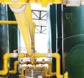 ¿Qué es el Combustible Alterno y cómo se fabrica?